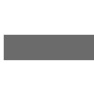 Bepos